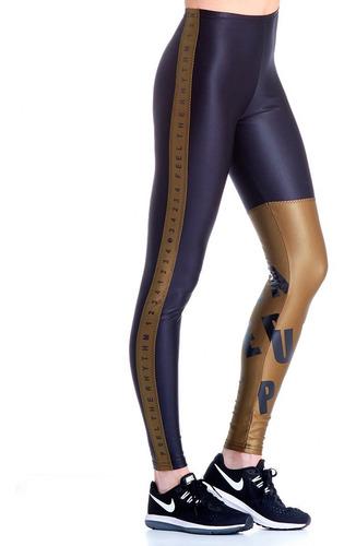 calza deportiva legging janupa -mujer - punto1
