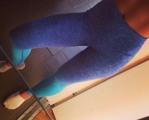 calza deportiva talla s (36)
