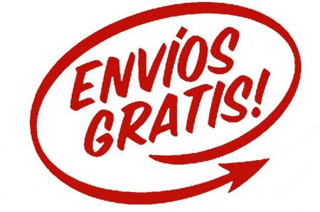 calza + faja + tobipesas envio gratis!