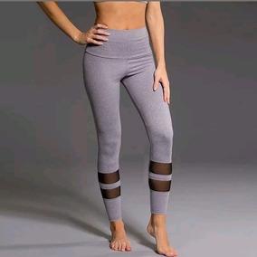bc9e15d88 Vestimenta De Candombe - Pantalones y Calzas de Mujer Gris claro para  deporte en Mercado Libre Uruguay