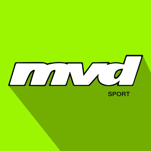 calza larga elgi con faja dama compresión running mvd sport