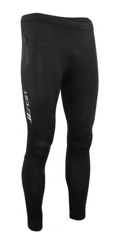 calza larga térmica running entrenamiento scat hombre - ciclos