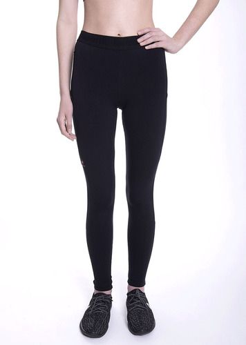 calza le coq sportif new essential legging w mujeres