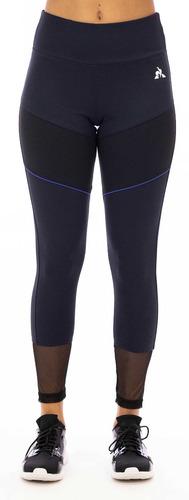 calza  le coq sportif  pro sport legging mujeres