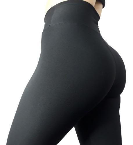 calza leggin suplex importada running crossfit power fitness