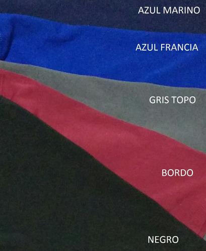 calza modeladora chupin faja 22 cm 100% lycra mujer xs-xxl