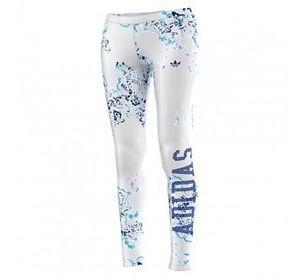 23c7234c8358a Cargando zoom... calza adidas mujer ldn p leggings · calza mujer leggings