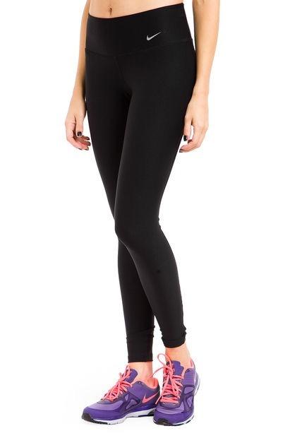 dde9f4c5d Calza Nike Mujer Original - $ 600,00 en Mercado Libre