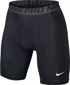 b138a6b73 Calzas Nike Pro Training en Mercado Libre Argentina