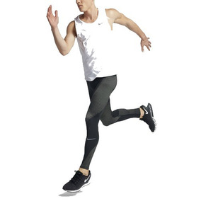 60ec1bb2d Calza Nike Pro Mujer Negra - Ropa y Accesorios en Mercado Libre Argentina
