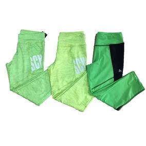 21b6248ac Vestimenta De Candombe - Pantalones y Calzas Amarillo para deporte en Mercado  Libre Uruguay