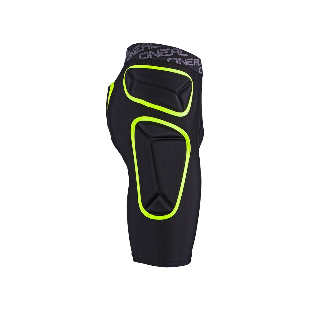 7809d228c52d Calza Short Pantalon Oneal Protector Motocross Enduro