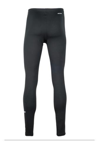 calza térmica primer piel s/ costura scat hombre - ciclos