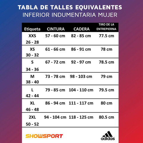 calza training adidas essentials mid mujer