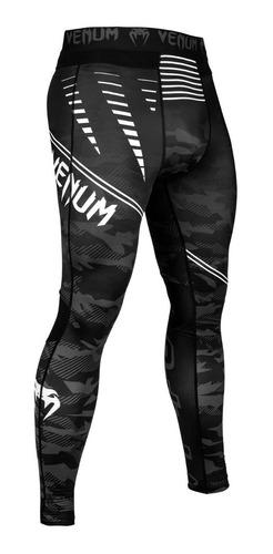 calza venum okinawa jiu jitsu crossfit thai kick mma