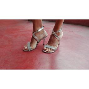 e5b1bc9002a Zapatos De Vestir Para Mujer Oferta en Mercado Libre Perú