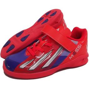 704905ee95920 Tenis Para Microfutbol Adidas - Ropa para Bebés Rojo en Jalisco en ...