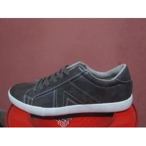 52afcfcd09 Zapato Bo Hombres Otras Marcas - Calzado en Mercado Libre Perú