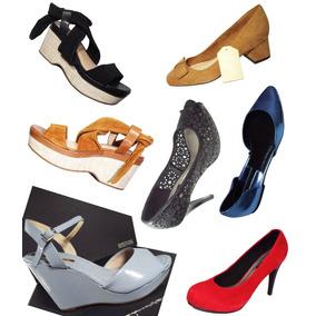 005c5cebcb033 Zapatos Sandalias Con Tacones Importados Vestido Enterizojea