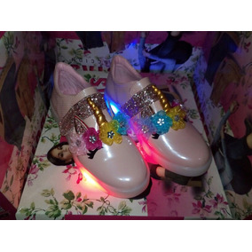 d544c47b Zapatillas Dmauros Ropa Calzado - Calzado Niñas en Mercado Libre Perú