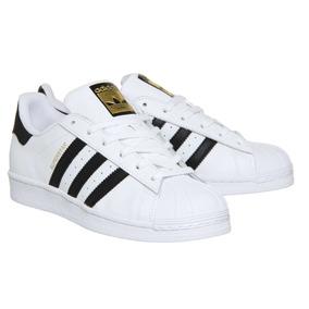 adidas Superstar Al Mayor Y Al Detal