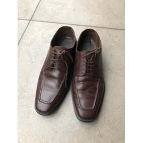 f83748aa2dd Zapatos Hombre Vestir Oxford - Ropa y Accesorios en Mercado Libre Perú