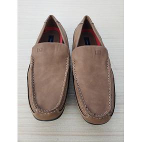 e7a956fea78 Zapatos Ringo Nautica Hombre - Ropa y Accesorios en Mercado Libre Perú