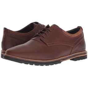541ff0ee9b0c Zapatos De Ripley Talla 37 - Ropa y Accesorios en Mercado Libre Perú