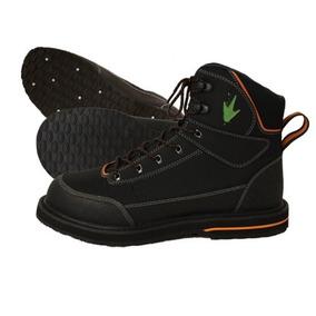 36550e5b319 Zapatos Kickers Caballero Clasico Cuero - Ropa y Accesorios en ...