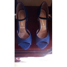 9c0e450d En Perú Zapatos Calzado Vizzano Mercado Libre Pink MzpGSUVLq