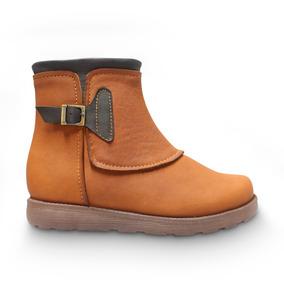7646ecef8f467 Botines Botas Tacos Aldo Shoes - Calzado en Mercado Libre Perú