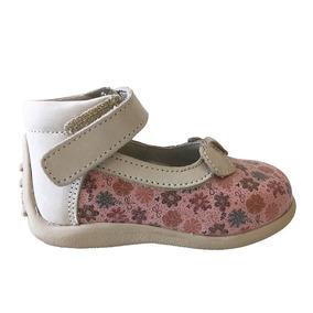 b6ce1e59cc2 Zapato Para Niño Y Niña Primeros Pasos en Mercado Libre México