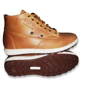 b19bef59a Oferton Zapatos 100 Cuero Modelo en Mercado Libre Perú