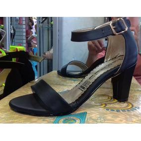 6182533e35f Sandalias De Vestir Para Niñas en Mercado Libre Perú