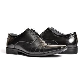 727afdf03d0 Hombre Zapatos De Charol Para Hombres en Mercado Libre Perú