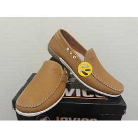 6986f168b51 Zapatos Dauss Tipo Mocasines T39 en Mercado Libre Perú