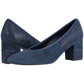 Vaneli Debora Zapatos Vaneli Zapatos Mujer Zapatos Mujer Vaneli Debora Mujer JKT1lFc