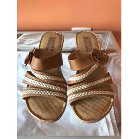Zapatos Segunda Belaunde Calzado En Comas De Mujer Mano iuTPXZwklO