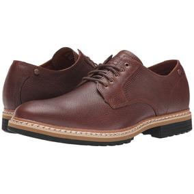 5331d3d0eab3d Zapato Timberland Outlet Zapatilla - Ropa y Accesorios en Mercado ...