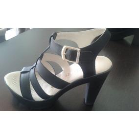 b344136eb67 Sandalias De Vestir Para Damas - Calzado en Mercado Libre Perú