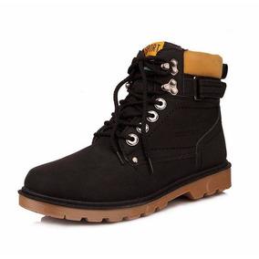 ef16d06d496 Zapatos Tipo Botin Para Hombre - Ropa y Accesorios en Mercado Libre Perú