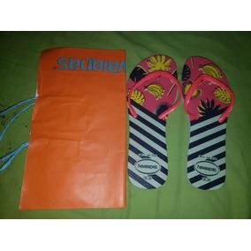 Calzado Perú Mujer Mercado Libre Sandalia Havaiana En wNOm8nv0
