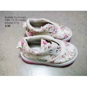 8c6e56e6 Zapatos Para Bebes Pibe Mujer en Mercado Libre Perú
