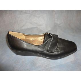 65803f1e978 Zapatos De Gamarra Hush Puppies en Mercado Libre Perú