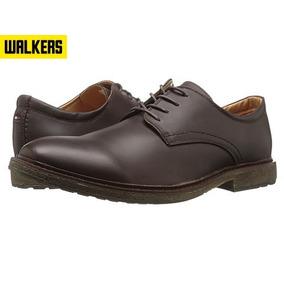 Tommy En Mercado Hilfiger Ropa Zapatos Hombre Accesorios Y Urbano vm8OnwN0y