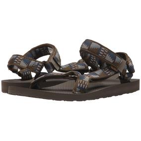 5c98a890e66 Sandalia Teva - Calzado en Mercado Libre Perú