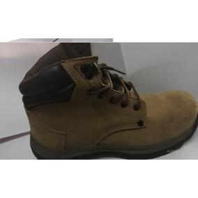 19ad727ec6 Zapatos Hombres - Calzado en Arequipa en Mercado Libre Perú