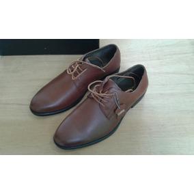 7f2c94b1 Zapatos Cacharel Y Marquis en Mercado Libre Perú