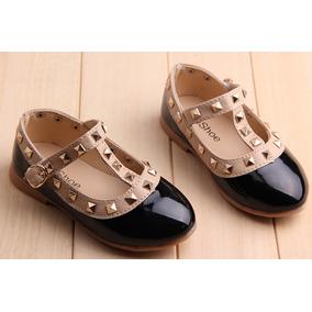 Valentino Y Zapatos Rockstud En Calzado Libre RopaBolsas Mercado 0P8nOXNwk