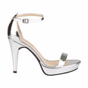 2af48aea1 Zapatos Passarella en Mercado Libre Perú